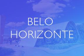box_belo-horizonte
