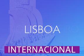 box_lisboa