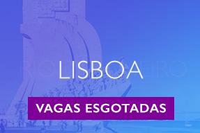 box_lisboa_vagas-esgotadas