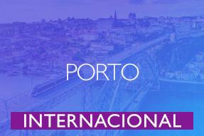 box_porto_inter