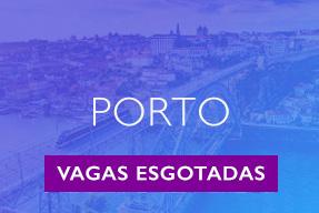 box_porto_vagas_esgotadas
