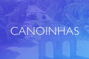 canoinhas_sc