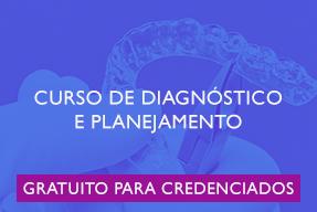 curso-diagnostico-e-planejamento