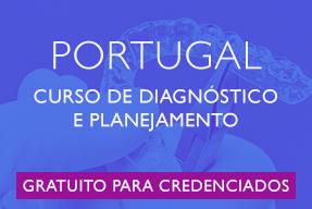 curso-diagnostico-e-planejamento_portugal