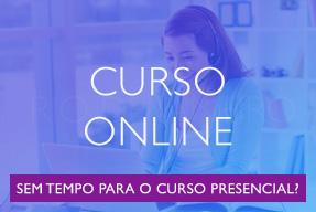 curso-online_tag