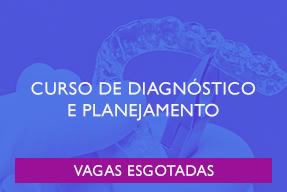 curso_diagnostico_planejamento_sao-paulo