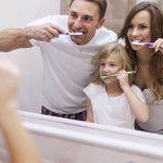 Dicas de Higiene Dental